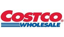 Logo of Costco, Security Guard Company Los Angeles, Allied Nationwide Security