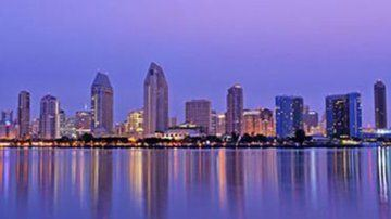 Image of a place in San Diego, Security Guard Company In San Diego, CA, Allied Nationwide Security