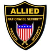 alliednationwide logo