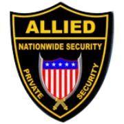 alliednationwide logo